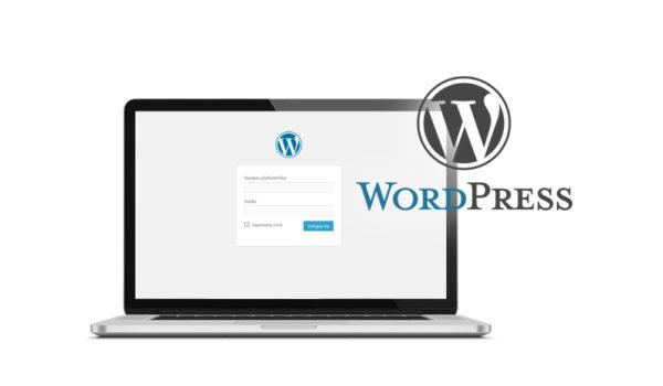 http://www.woiteh.pl/wp-content/uploads/2017/09/wp-1-600x350.jpg